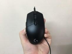 Logitech G Pro (5)