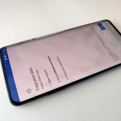 OnePlus-7-Pro (12)
