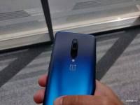 OnePlus 7 Pro la Black Friday: 100 euro reducere si o husa gratis