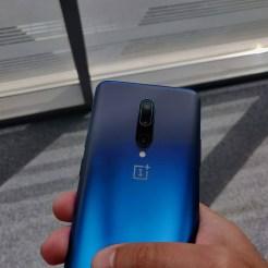 OnePlus-7-Pro (18)