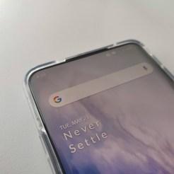 OnePlus-7-Pro (24)