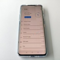 OnePlus-7-Pro (27)