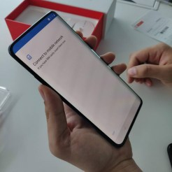 OnePlus-7-Pro (9)
