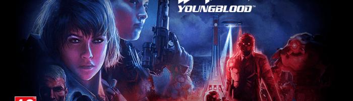 Nvidia adauga Wolfenstein: Youngblood pe lista jocurilor cu Ray Tracing