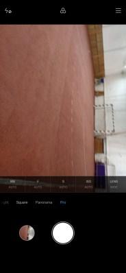 Xiaomi Mi Mix 3_Photo1