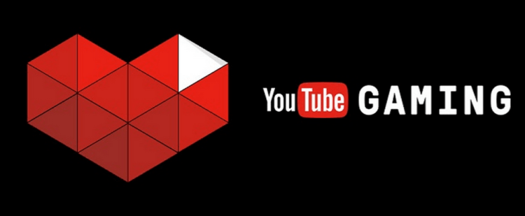 Google inchide YouTube Gaming