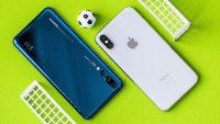 De ce toata lumea crede ca Huawei este sabotata de Apple si Samsung?