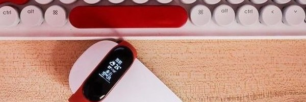 Xiaomi Mi Band 4 aproape de lansare