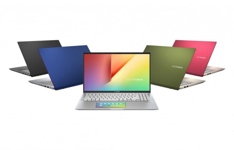 Am vazut in premiera noul ASUS ZenBook Pro Duo cu ScreenPad