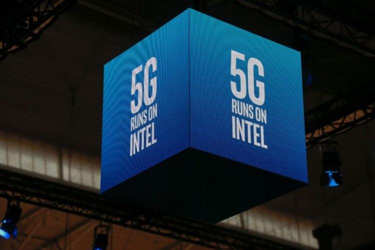 Apple este tot mai aproape de a achizitiona o parte din Intel