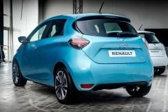 Renault Zoe 2019 (2)