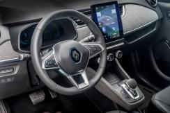 Renault Zoe 2019 (3)