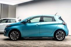 Renault Zoe 2019 (5)