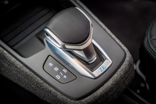 Renault Zoe 2019 (9)