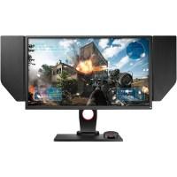 Zowie XL2536 – monitor de gaming la 2000 lei – impresiile mele