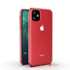 iphone xr 2 (2)