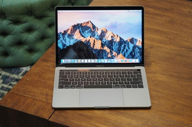 Apple cheama in service un numar limitat de MacBook Pro