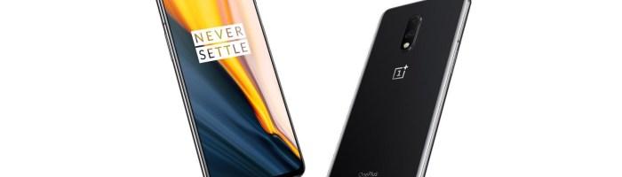Comanda OnePlus 7 din Romania, preturile incep de la 550 € + VOUCHER 10 €