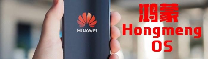 De ce cred ca un OS nou de la Huawei ar putea fi un lucru bun