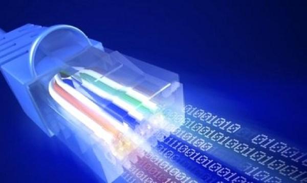 Romania pierde teren (si) la viteza de internet
