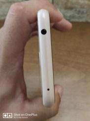 Nokia 4.2 up
