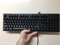 Razer Huntsman – o tastatura cu switch-uri speciale