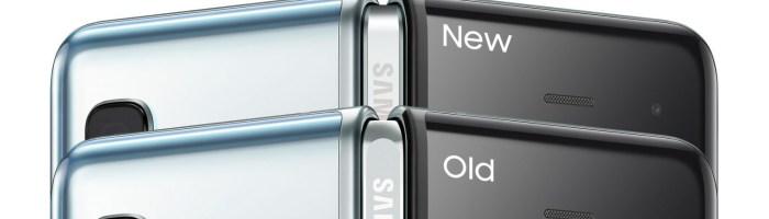 Schimbarile de design suferite de Galaxy Fold si cand vine pe piata