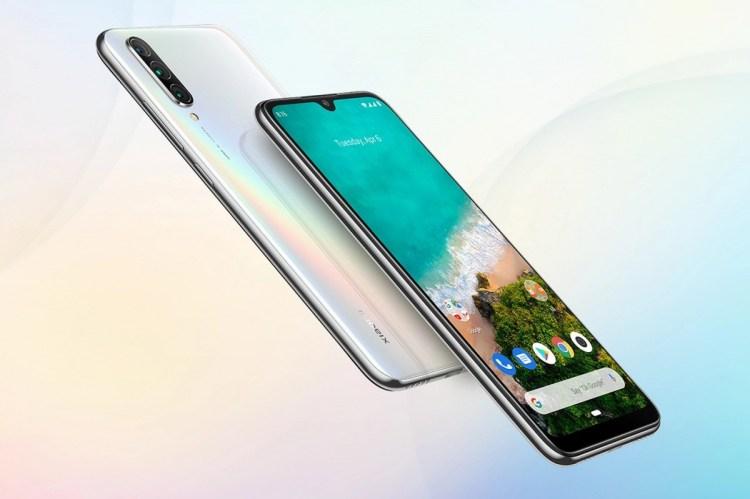 Am ales cele mai bune telefoane din 2019 - Voteaza si tu telefonul preferat