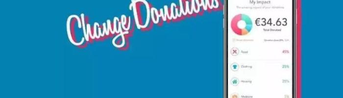 Revolut va permite acum sa faceti donatii