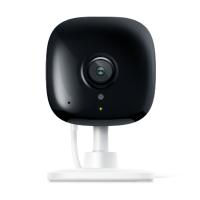 Review camera supraveghere Kasa Spot KC100: ideala pentru apartament