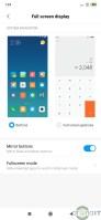 Xiaomi Mi 9t Review: mid-ranger-ul ambitios