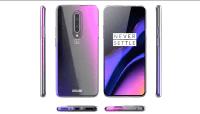 OnePlus 7T si 7T PRO: specificatii tehnice