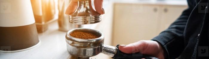Legatura dintre matematica si cafea