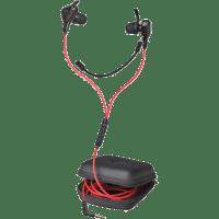 Trust Cobra – casti in-ear accesibile si bune
