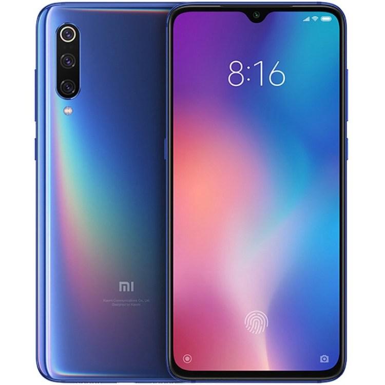 Ce telefoane bune poti sa-ti cumperi pana in 2000 lei (august 2019)