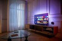 Philips lanseaza noua generatie de televizoare