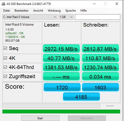 Acer Predator Helios 700 TESTE (2)