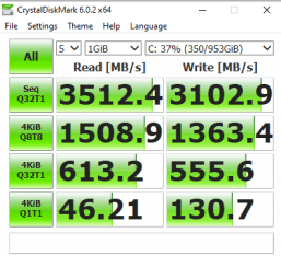 Acer Predator Helios 700 TESTE (4)