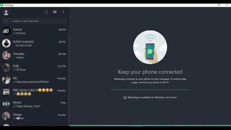 Dark-Mode-on-WhatsApp-for-Desktop.jpg?re