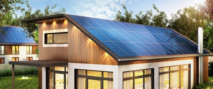 Casa Verde AFM (fotovoltaice gratis): instalatori care NU cer avans