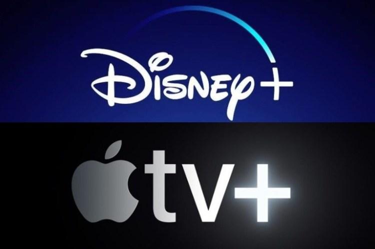 CEO Disney paraseste board-ul ... Apple