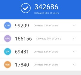 benchmark note 10 plus samsung (1)