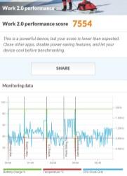 benchmark note 10 plus samsung (3)