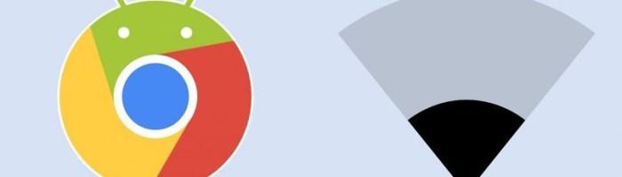 O mai mare integrare Android-Chrome OS