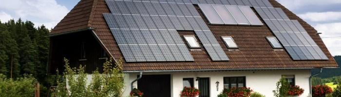 Fotovoltaice gratis AFM, realitatea din teren: instalatorii cer avans