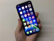 iPhone 11 Pro (8)