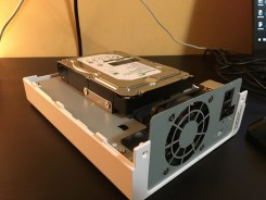 nas synology ds119 (3)