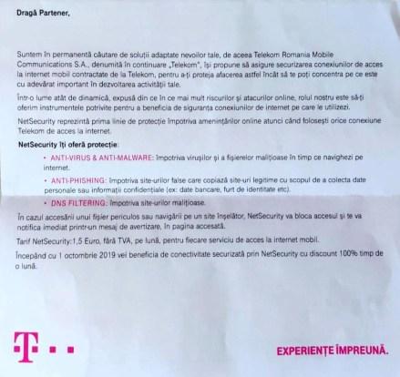 scrisoare-telekom-netsecurity-1