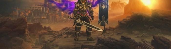 Diablo 4 ar putea fi anuntat anul acesta la Blizzcon