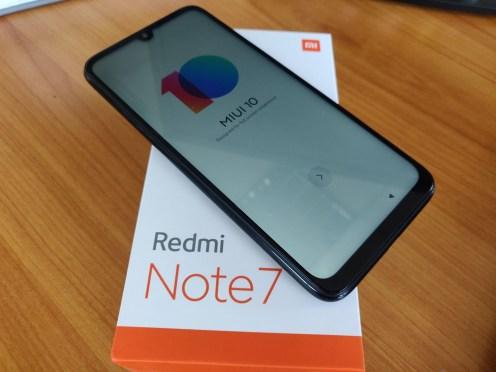 Redmi Note 7 cutie (3)